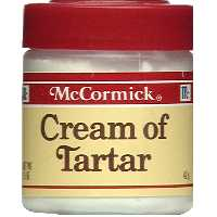 cream of tartar playdough recipe